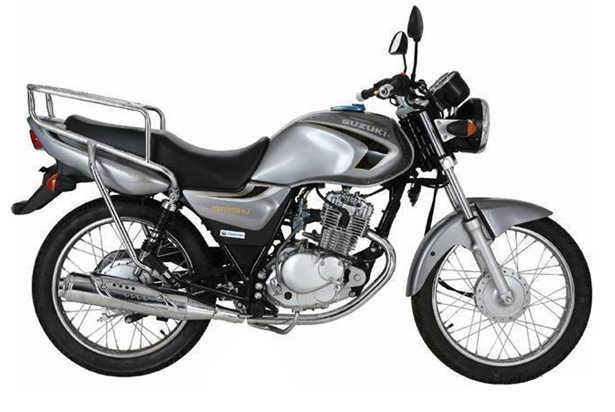 Sohansons Limited - Suzuki Kenya